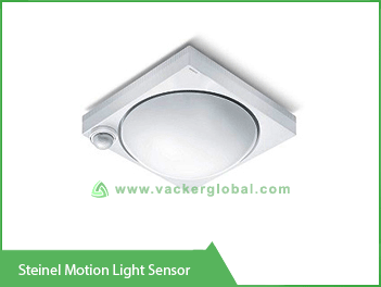 Steinel Motion Light Sensor Vacker Kuwait