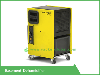 Basement Dehumidifier Vacker Kuwait