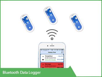 Bluetooth-Data-Logger-VackerKuwait