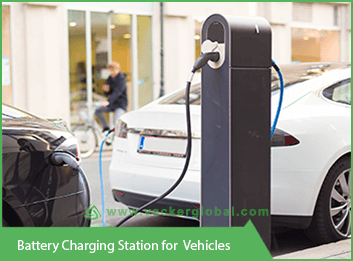 batery-charging-station-for-vehicle-vackerglobal