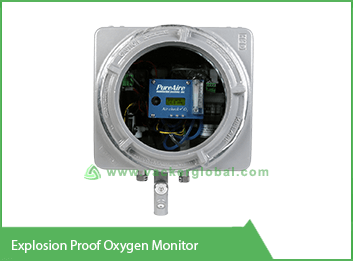 explosion-proof-oxygen-monitoring VackerGlobal